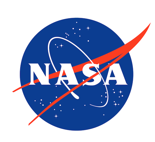 Announcing the NASA Openscapes Framework